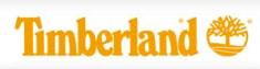 Timeberland - www.timberlandforyou.com
