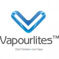 Vapourlites - www.vapourlites.com