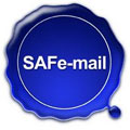SAFemail www.safe-mail.net