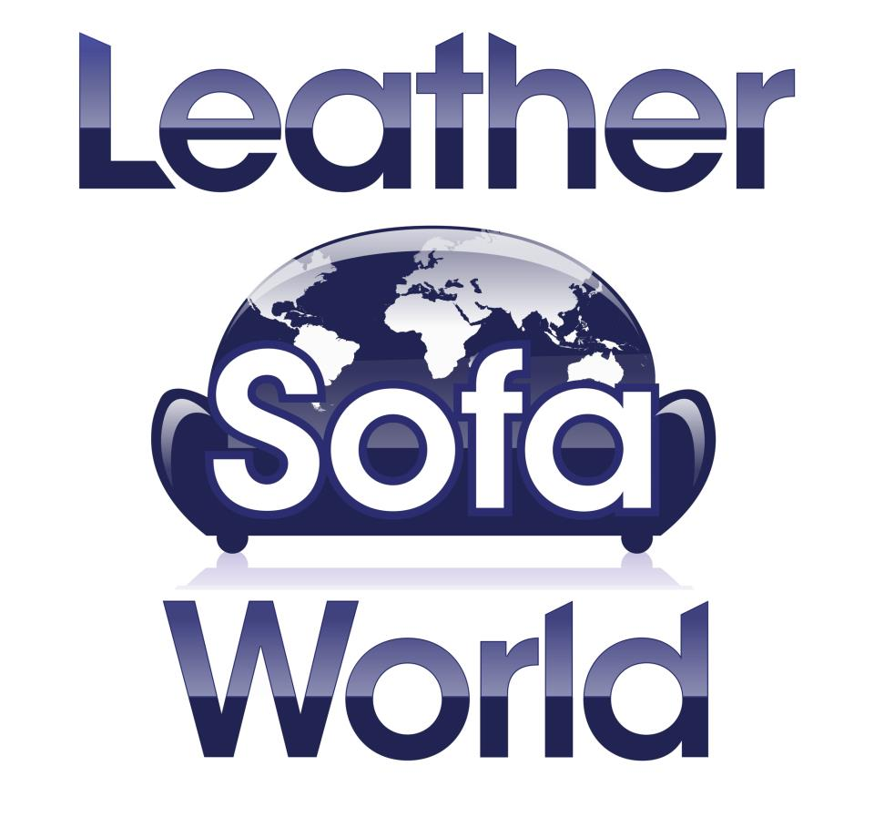Leather Sofa World - www.leathersofaworld.com