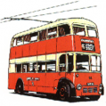 Dinnages-1989 - www.TransportPostcards.co.uk/shop
