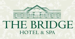 The Bridge Hotal & Spa - www.thebridgewetherby.co.uk
