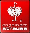 Englebert Strauss - www.engelbert-strauss.co.uk