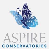 Aspire Conservatories - www.aspireconservatorydesigns.co.uk