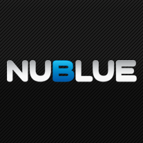NuBlue, www.nublue.co.uk