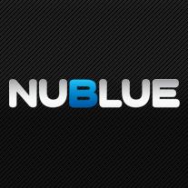 NuBlue, www.nublue.co.uk