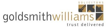 Goldsmith Williams - www.goldsmithwilliams.co.uk