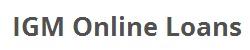 IGM Online Loans - www.igmonlineloans.com