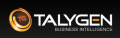 Talygen Online Expense Tracker - expense-tracking-software.com