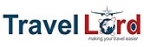 Travel Lord Ltd - www.travellord.co.uk