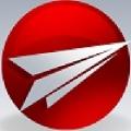 Air-Savings.com - www.air-savings.com
