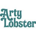 Arty Lobster - www.artylobster.com