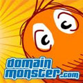 Domain Monster www.domainmonster.com