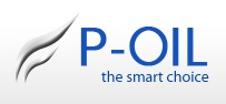P-Oil - www.p-oil.co.kr