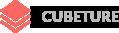 Cubeture - www.cubeture.net