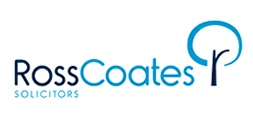Ross Coates - www.rosscoates.co.uk