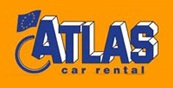 Atlas Car Rental - www.atlascarrental.gr