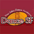 Dance SF www.DanceSF.com