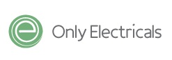 Only Electricals - www.only-electricals.co.uk