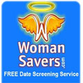 WomanSavers.com www.WomanSavers.com