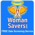 WomanSavers.com www.WomanSavers.com
