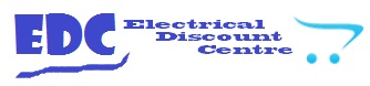 Electrical Discount Centre - www.electricaldiscountcentre.co.uk