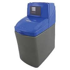 BWT WS Water Softener