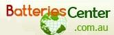 Batteries Center - www.batteriescenter.com.au