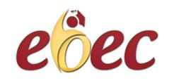 EOEC - www.eoec.in