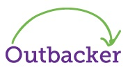 Outbackers Travel Insurance - www.outbackerinsurance.com