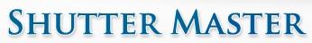 Shutter Master - www.shuttermaster.co.uk