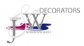J&W Decorators - www.jandwdecorators.co.uk