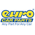 Euro Car Parts - www.eurocarparts.com