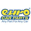 Euro Car Parts - www.eurocarparts.com