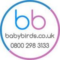 Baby Birds - www.babybirds.co.uk