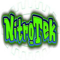 Nitrotek www.nitrotek.co.uk