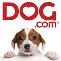 Dog.com - www.dog.com
