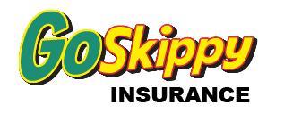 Go Skippy Insurance www.goskippy.com