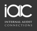 Internal Audit Connections - www.iac-recruit.com