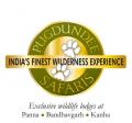 Pugdundee Safaris - www.pugdundeesafaris.com