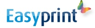 EasyPrint - www.easyprint.co.uk
