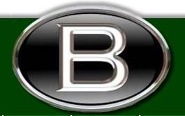 Brooklands Motor Centres - www.brooklandsmotors.com