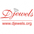 Diamond Jewelry - www.djewels.org