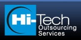 Hi-Tech Outsourcing Services - www.hitechito.com