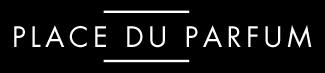 Place Du Parfum - www.placeduparfum.com