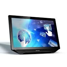 "Hanns G HT231 23"" Touch Monitor"