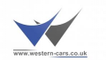 Western Cars www.western-cars.co.uk