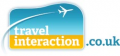 Travel Interaction - www.travelinteraction.co.uk