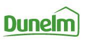 Dunelm - www.dunelm.com
