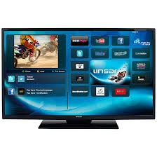 Linsar LED TV